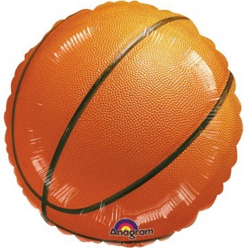 Basketball - folieballon